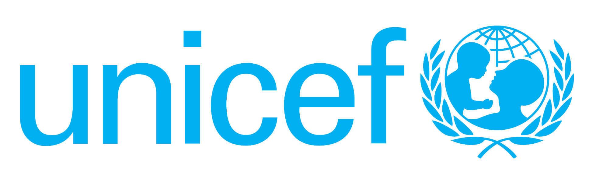 Unicef Logo 4