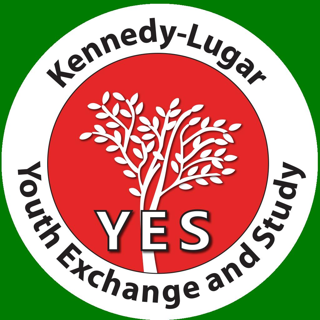 Yes Logo 1024Px