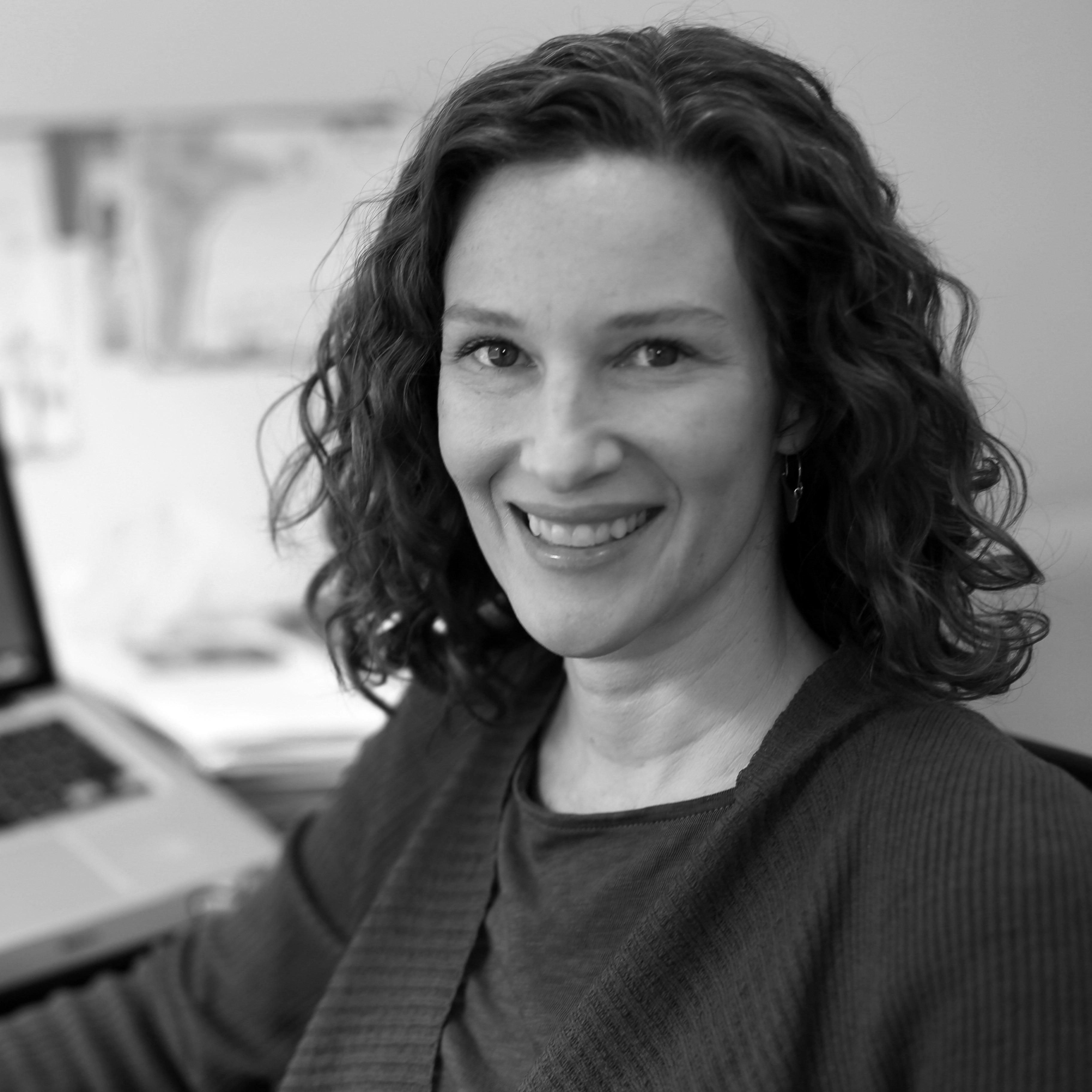 iEARN-USA Change Maker: Bridget