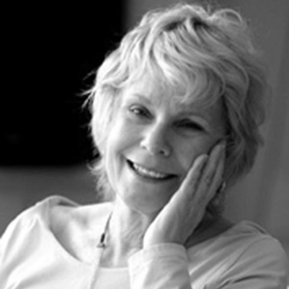 iEARN-USA Change Maker: Cathy Healy Sm