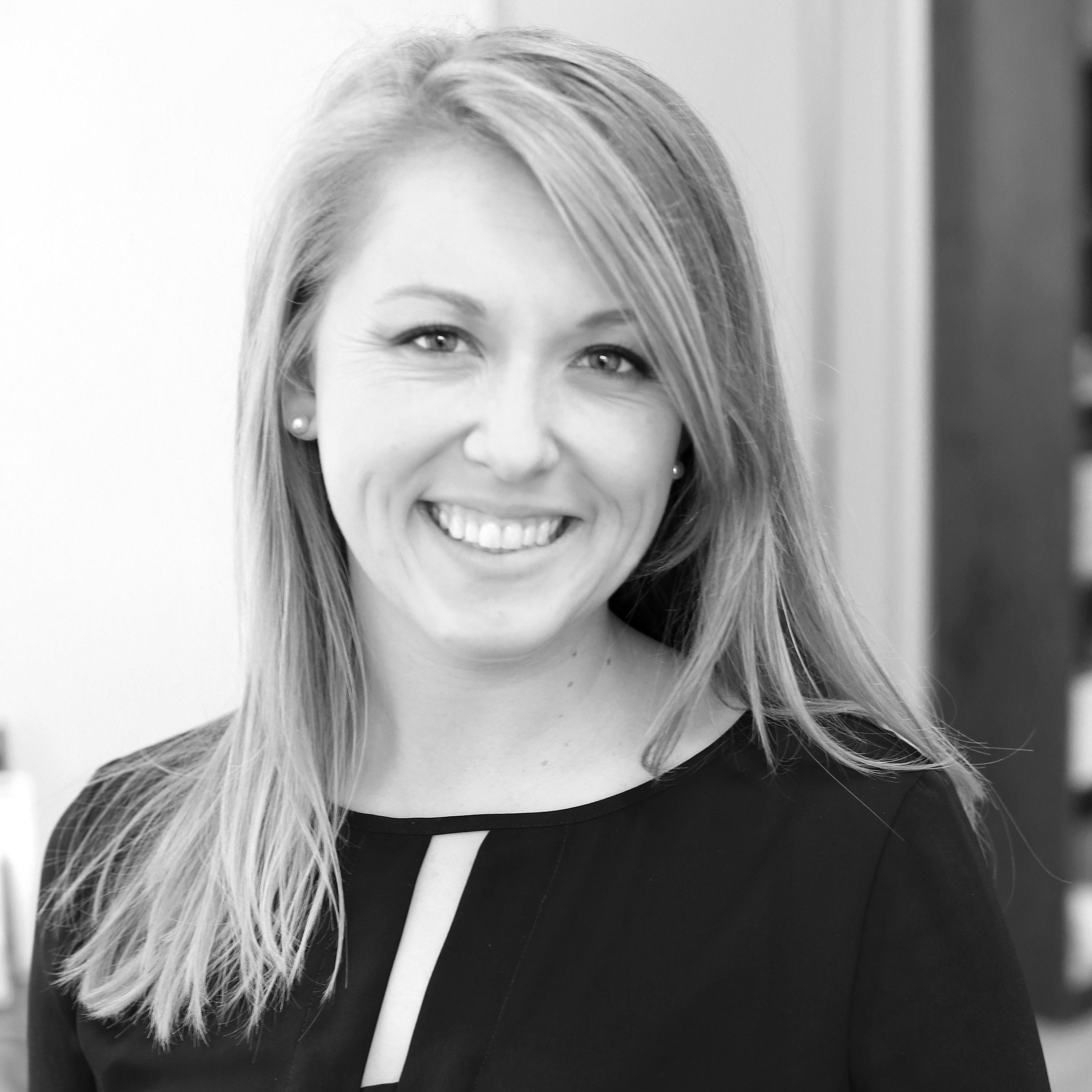 iEARN-USA Change Maker: Christine