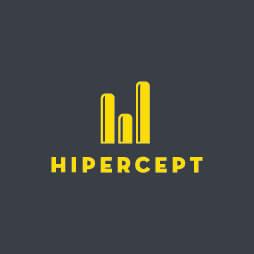 Hipercept Logo 1