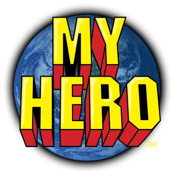 My Hero Project