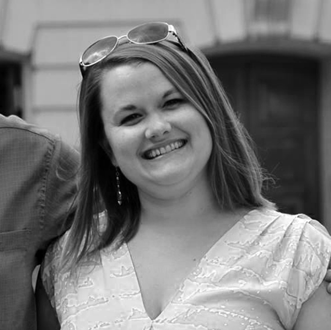 iEARN-USA Change Maker: Rachel M