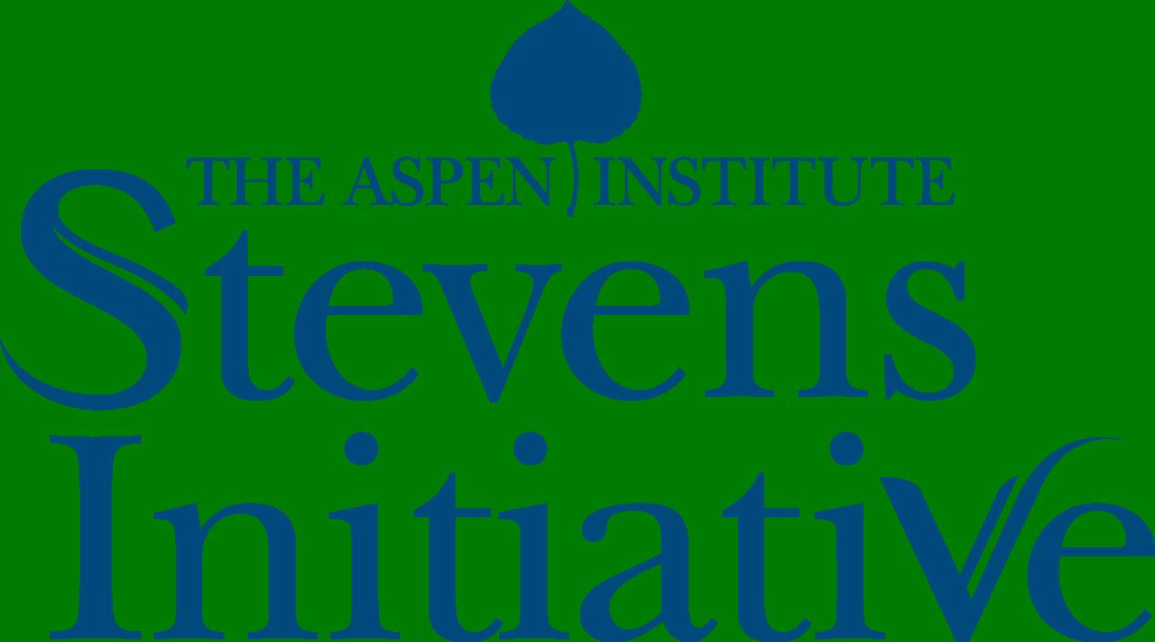 Stevensinitiativelogoblue