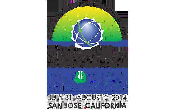 2014 Conference Logo Copy Copy