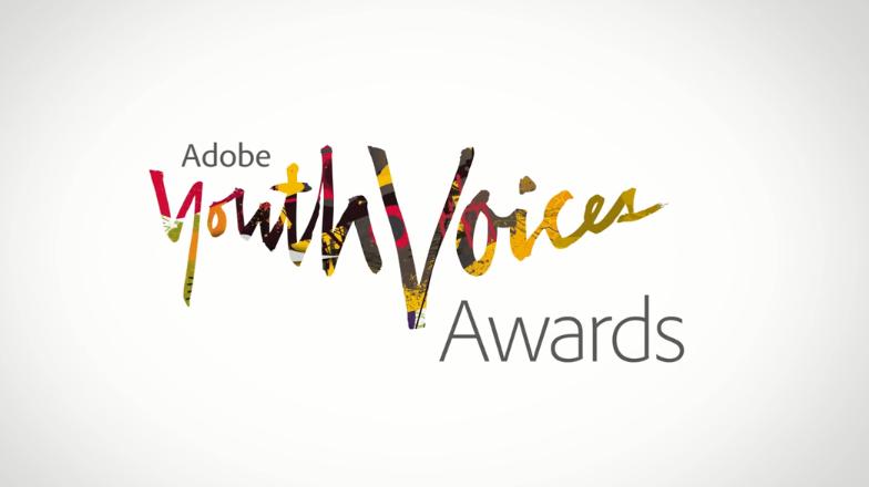Ayv Awards