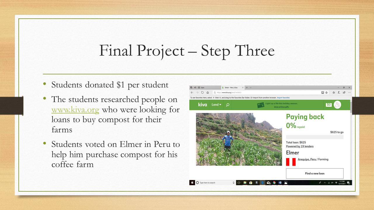 Denver Final Project