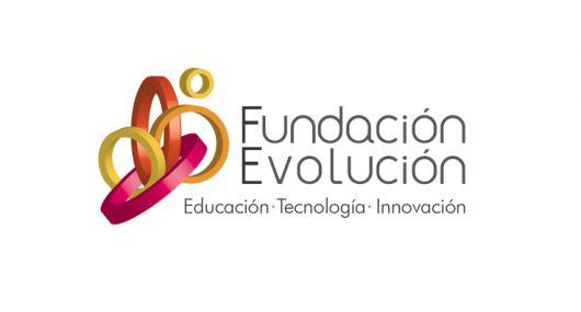Fundacion Evolucion Telar 0