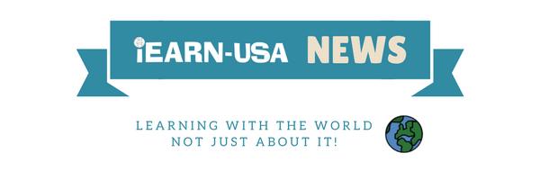 Iearn Usa News 0