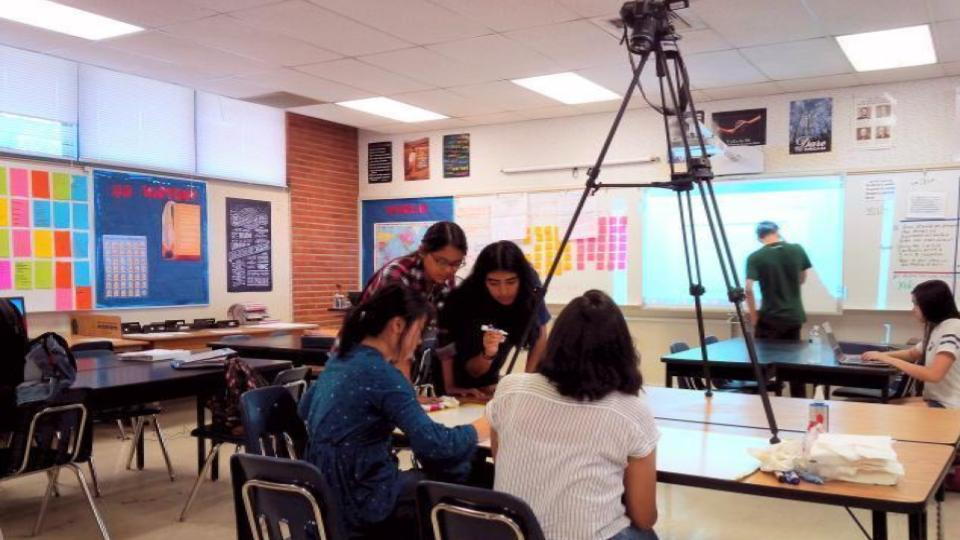 Renee Classroom3