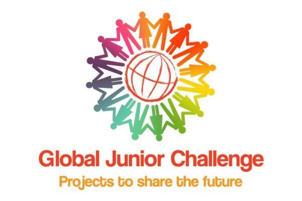 Global Jr Challenge