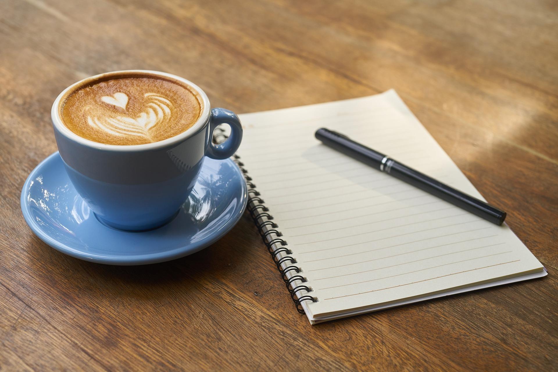 Coffee 2306471 1920