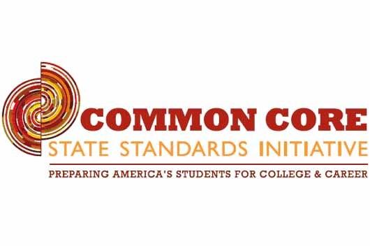 Commoncorestandards