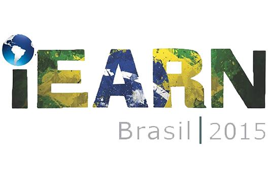 I Earn2015 Brazil