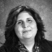 iEARN-USA Change Maker: Renee Day GEA Bio
