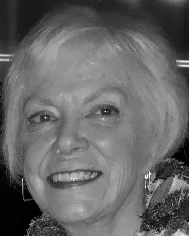iEARN-USA Change Maker: Ann Tollefson 1