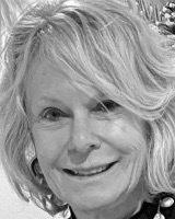 iEARN-USA Change Maker: Cathy Healy