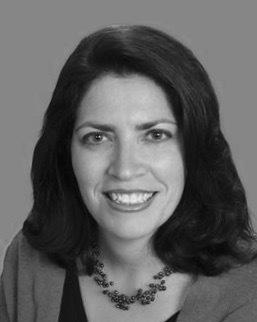 iEARN-USA Change Maker: Christy Allison Profile