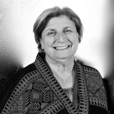 iEARN-USA Change Maker: Fay Stump GEA Bio