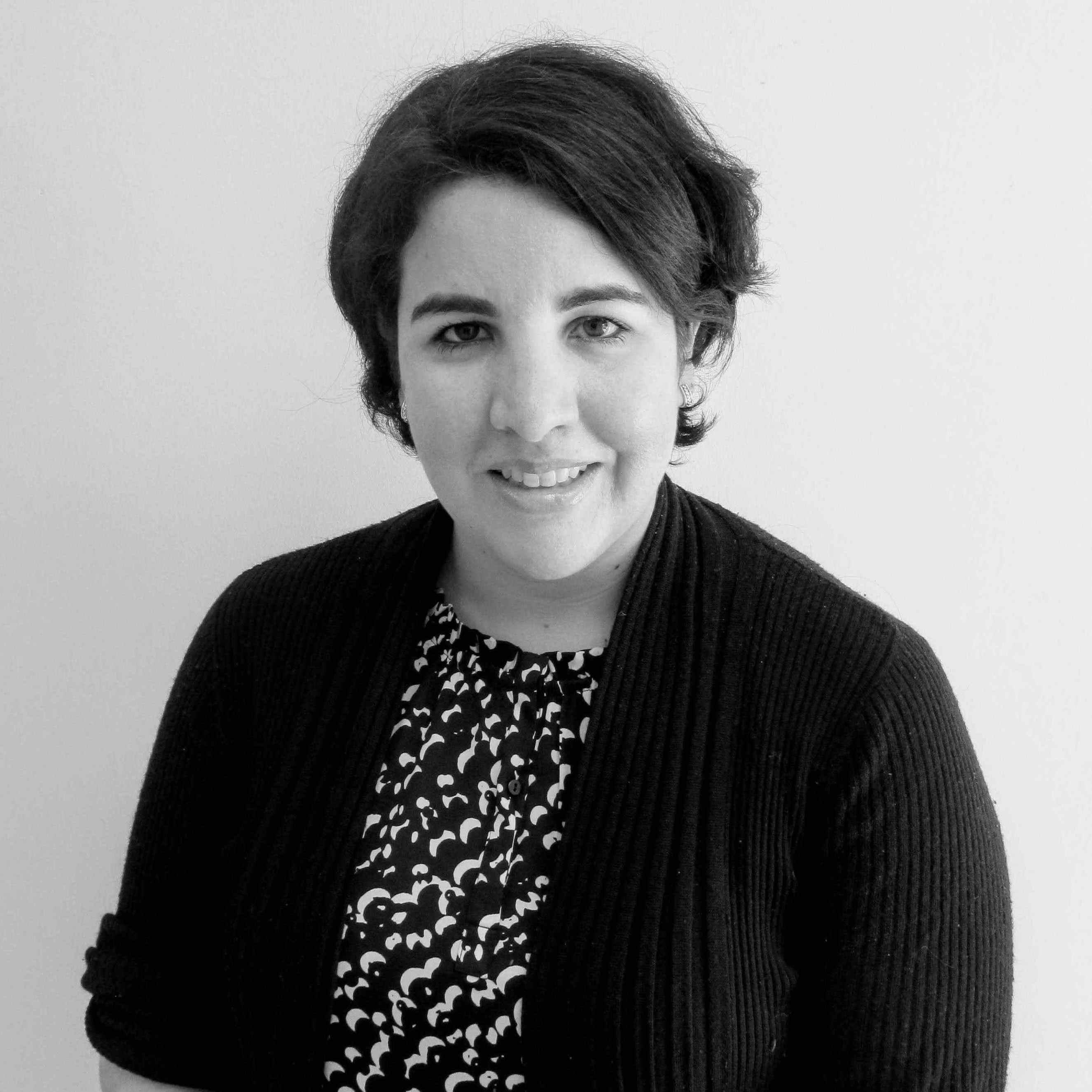 iEARN-USA Change Maker: Katherine Korte GEA Bio