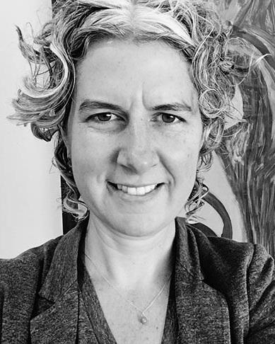 iEARN-USA Change Maker: Lisa Jobson 1