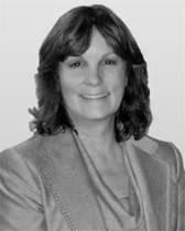 iEARN-USA Change Maker: Teresa Kennedy1
