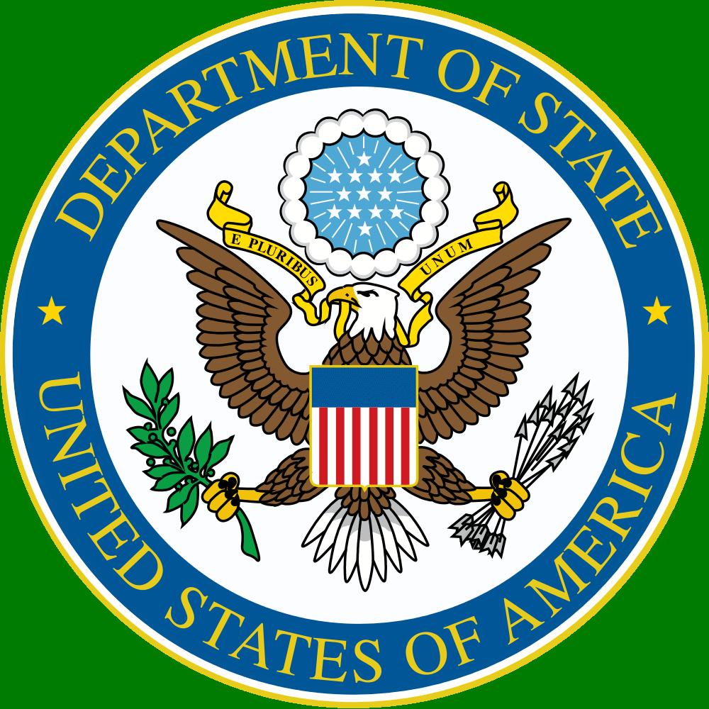 Usds Logo