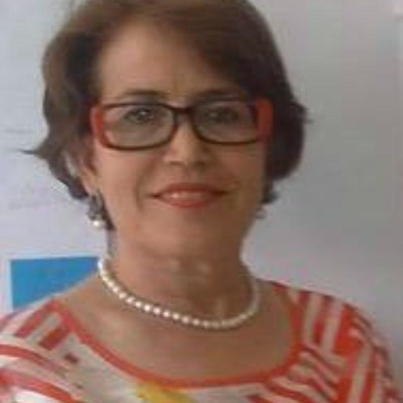 Besma Maraouri