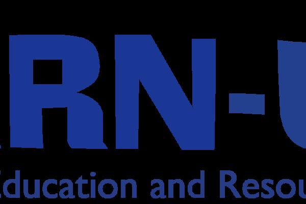 Iearn Usa Logo Vector Complete