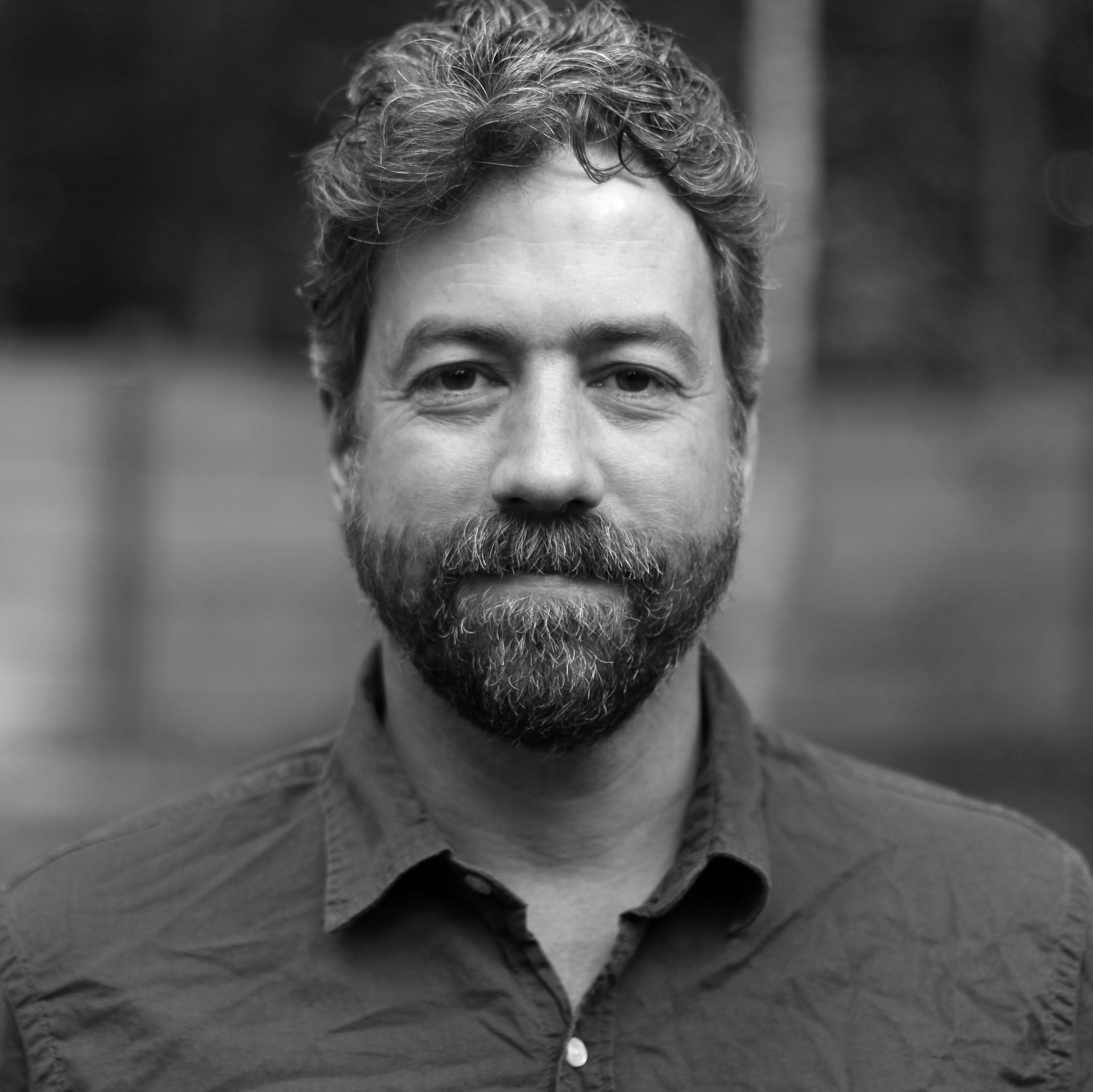 iEARN-USA Change Maker: Cbaer Christopher Baer