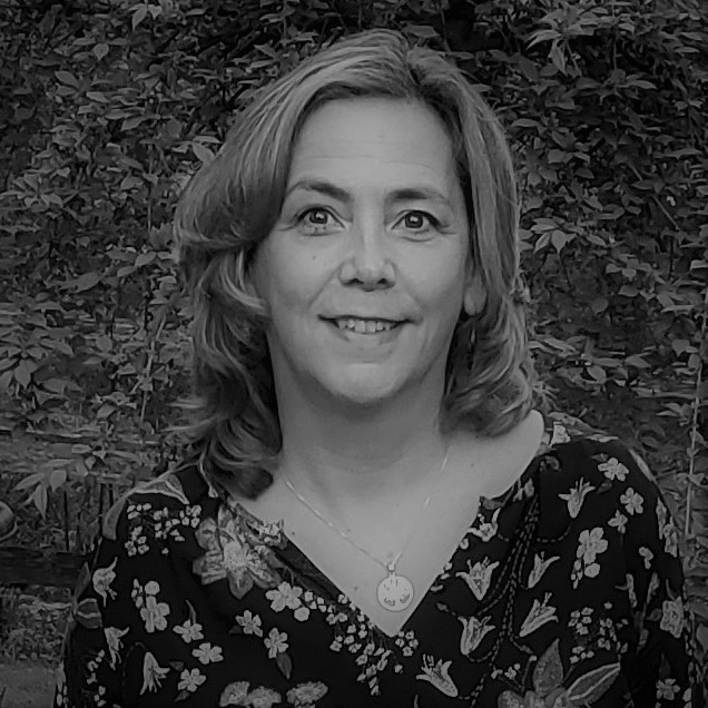 iEARN-USA Change Maker: Jennifer Rose GEA Bio