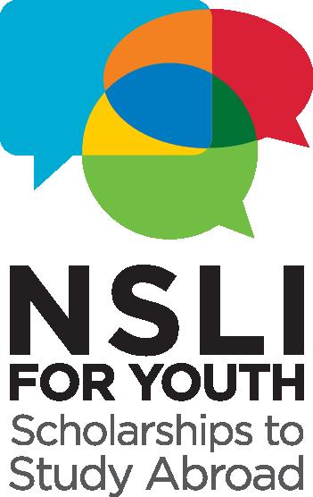 Nsliy Logo