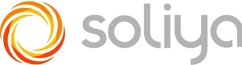 Soliya Logo
