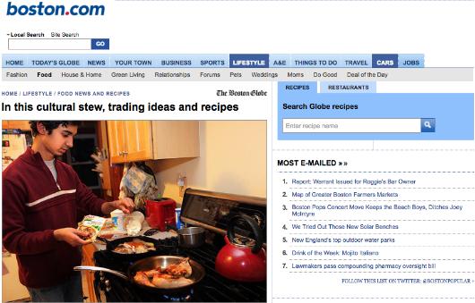 1 13 2010 Boston Globe