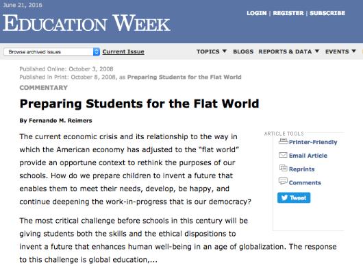 10 3 2008 Education Week