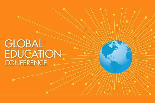 2014 Gecconference 1