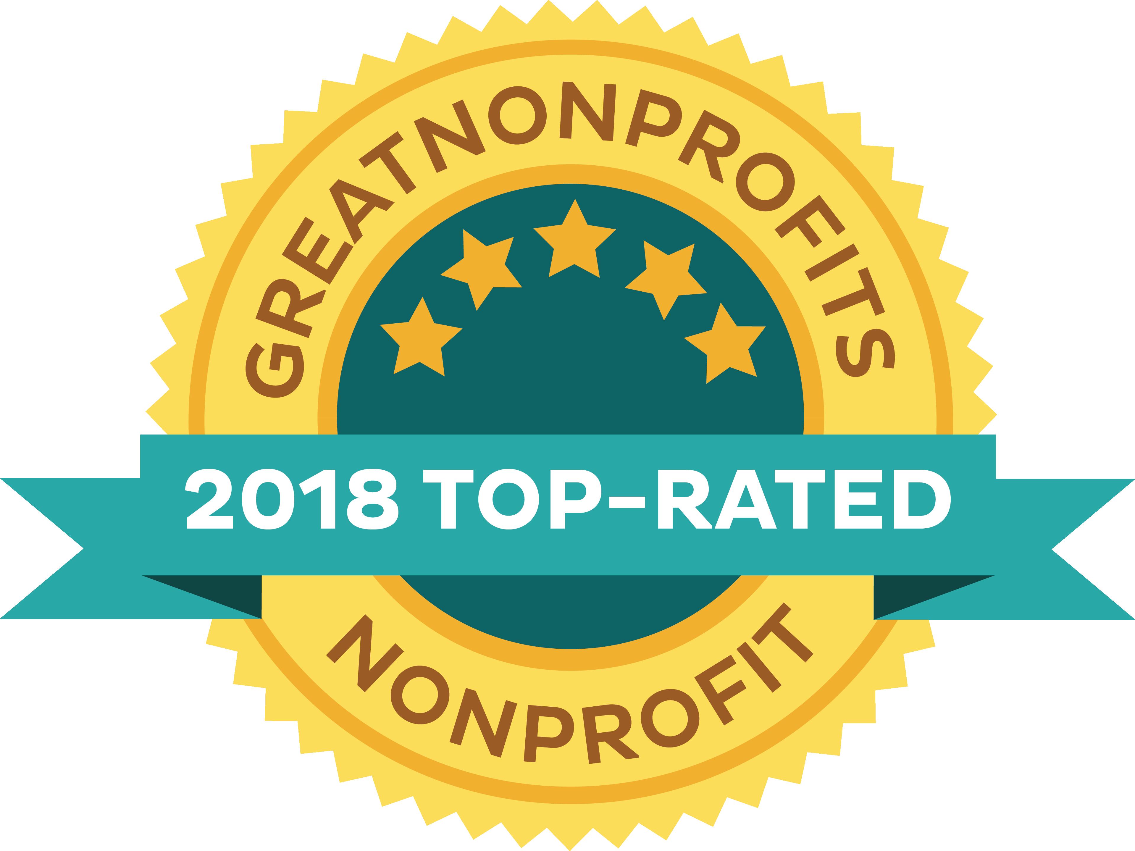2018 Top Rated Awards Badge Hi Res