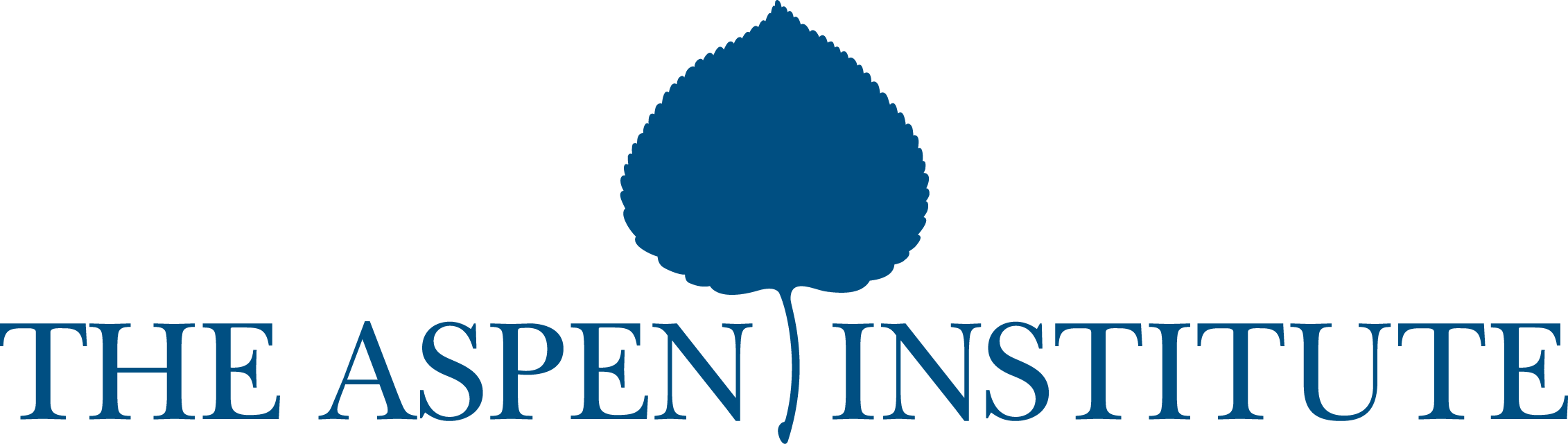 Aspen Logos Blue 0 1