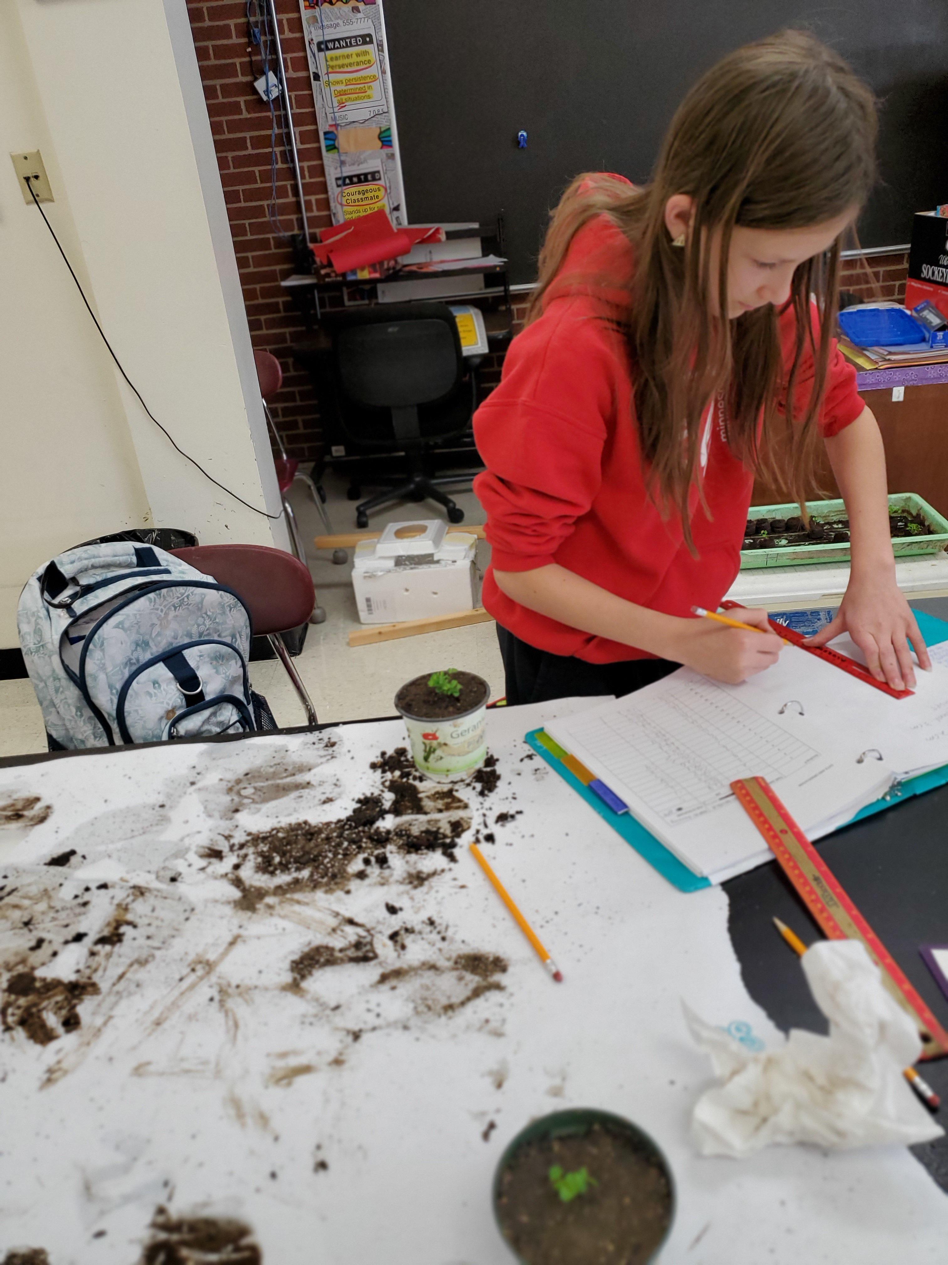 Earth Stewardship Project Story Pic 2 Greg Reiva