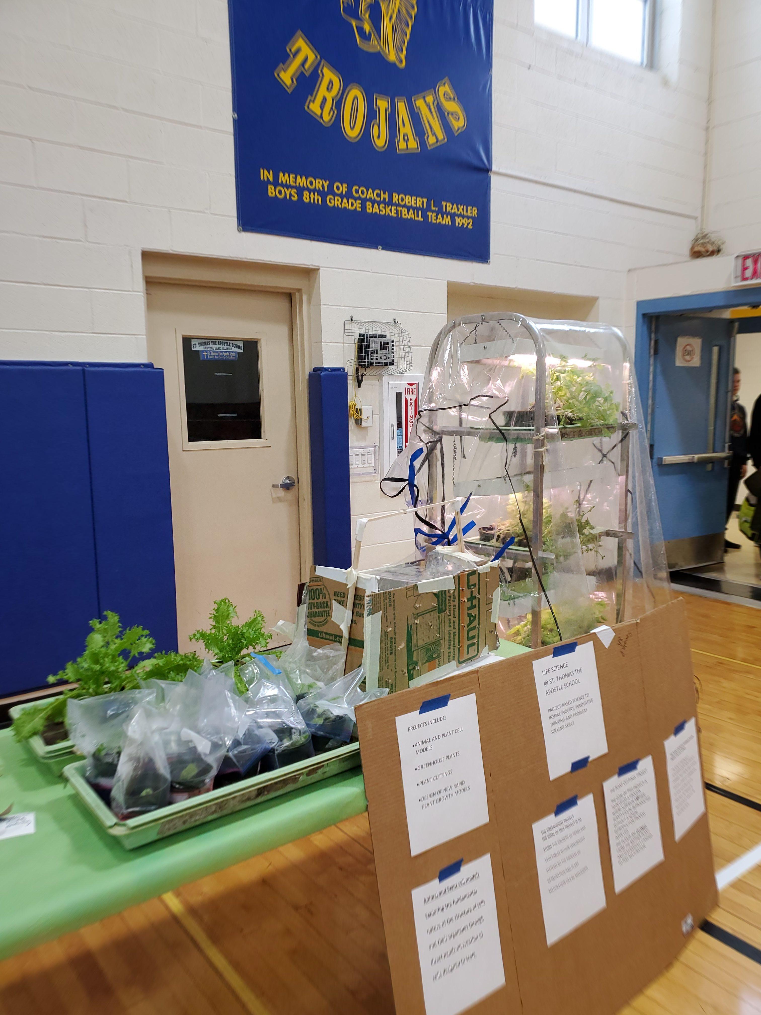 Earth Stewardship Project Story Pic 9 Greg Reiva