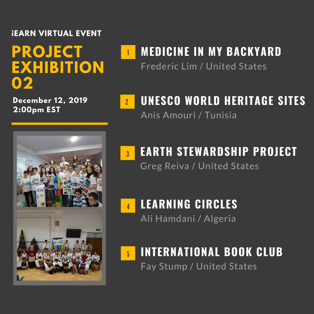 Exhibition 2 Updated
