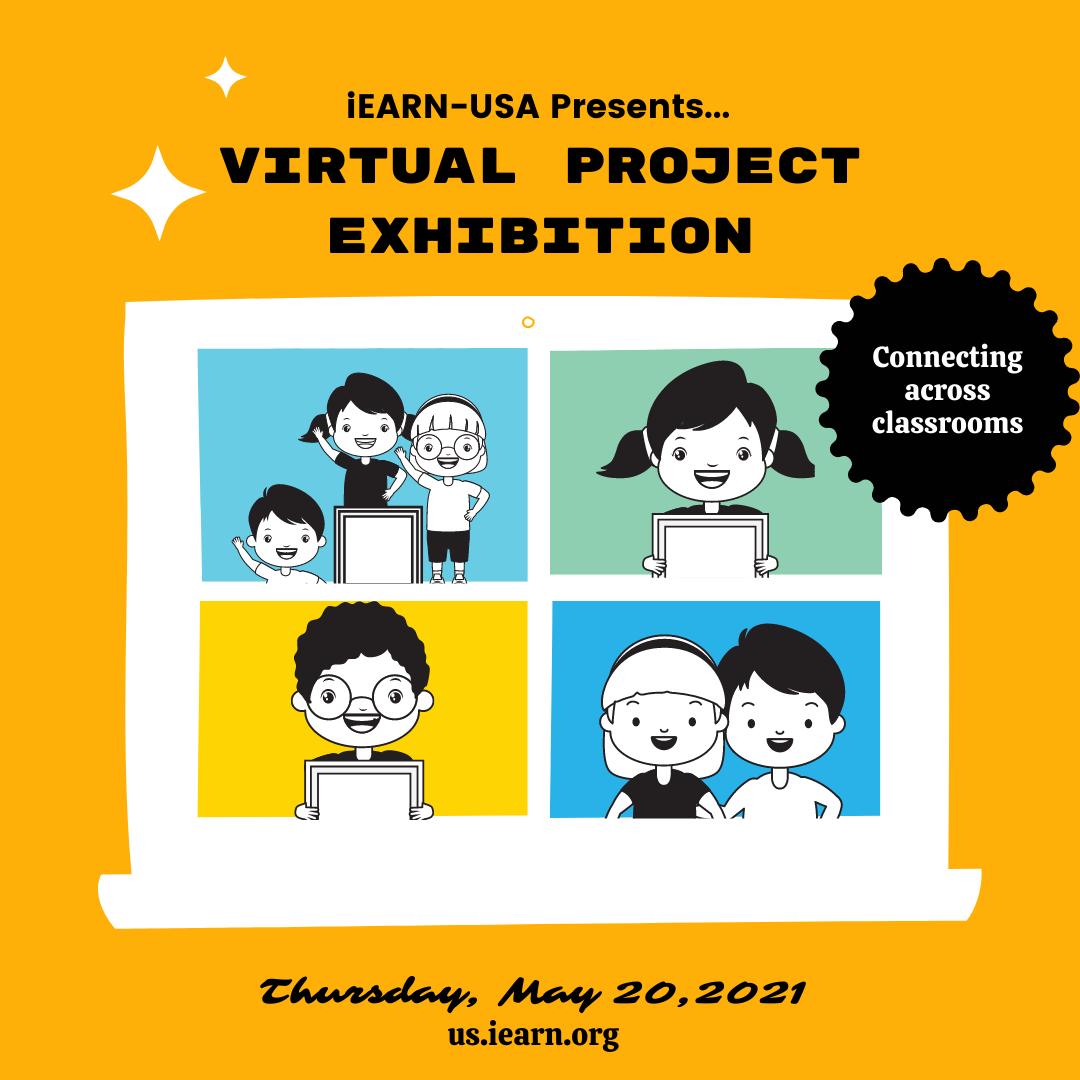 Ig Vpe Marketing Kit May 2021