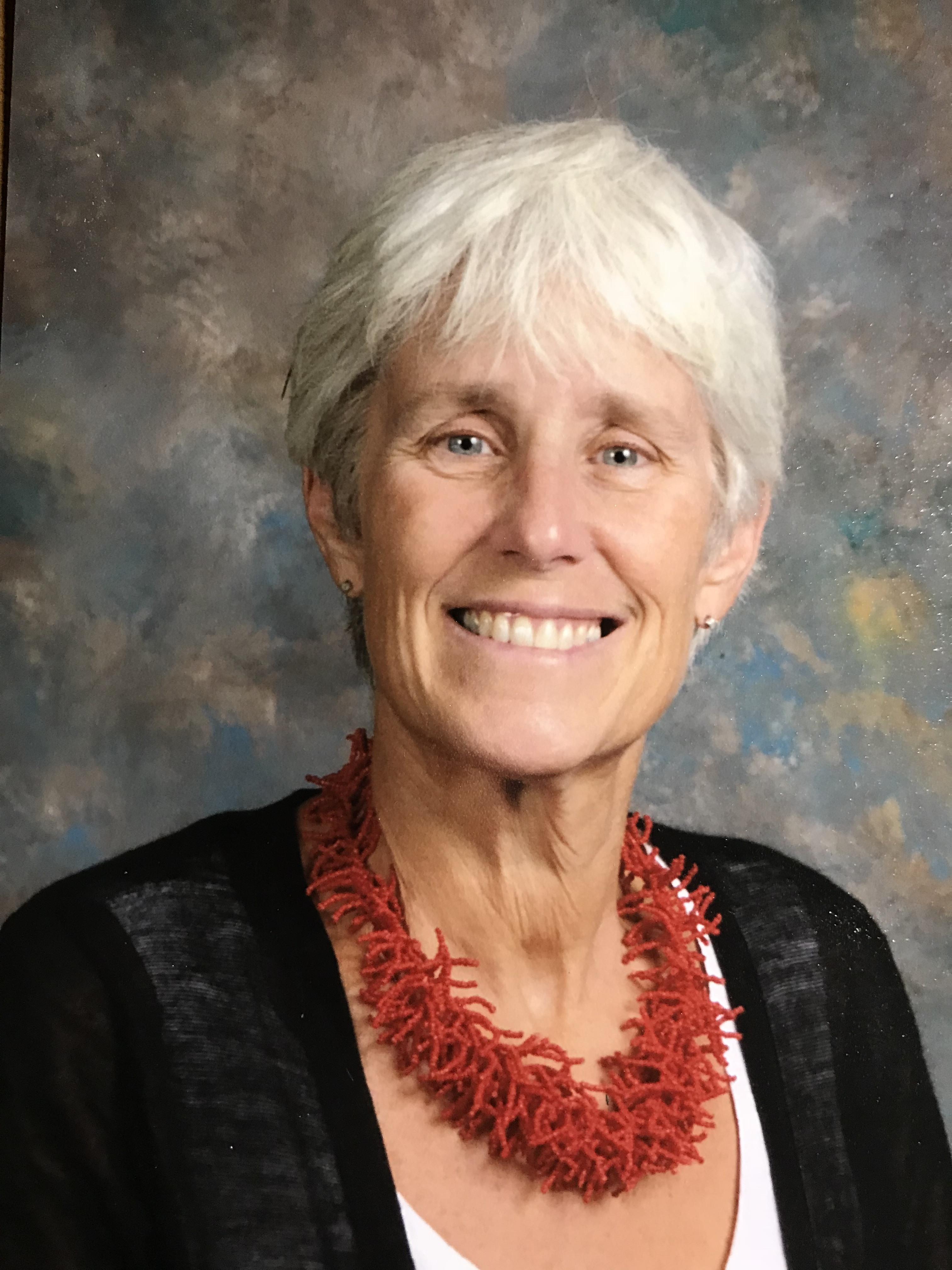 Kathy Bosiak