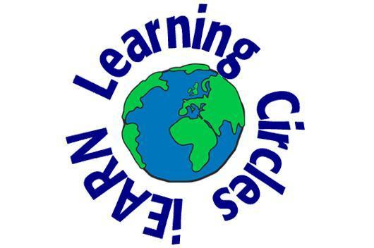 Lc Logo 0