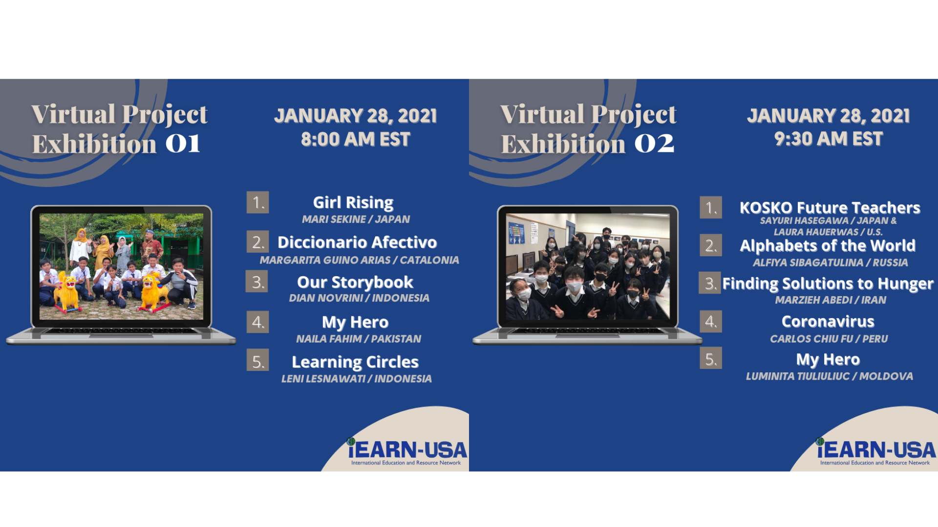 Vpe Programs 1 And 2
