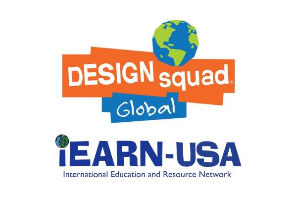 Design Squad Logos