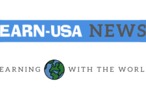 I Earn Usa News Header 2018