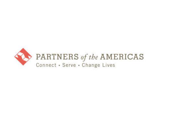 Partners Of America