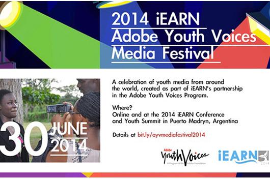 Ayv Fest 2014 3